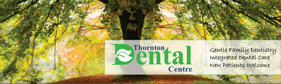 thornton dental image
